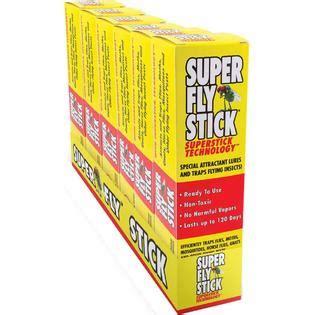 Flying Stick Ml superfly fly stick