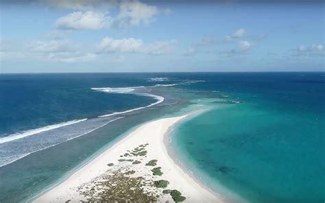 hurricane walaka wiped  entire hawaiian island