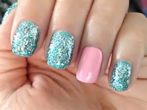 nail designs spring spring nail art designs