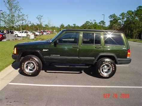 Toyota Ft Walton New Toyota Fort Walton Toyota For Sale Serving Html