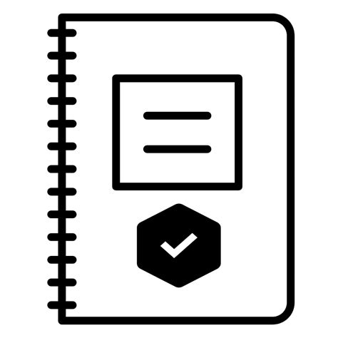 Iatf 16949 2016 Documentation Templates Iatf 16949 Store Iatf 16949 Quality Manual Template