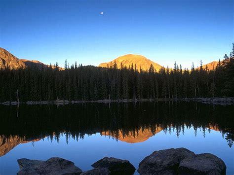 imagenes relajantes con agua imagenes reflejos en el agua paisajes taringa