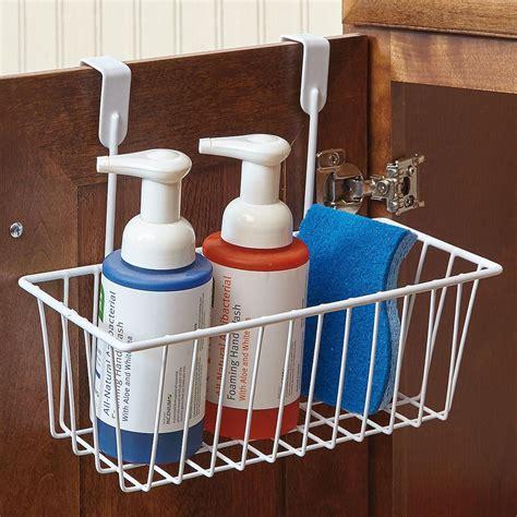 kitchen cabinet baskets kitchen cabinet basket current catalog