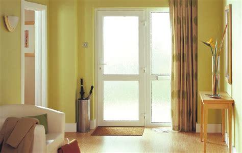 Front Doors Glasgow Exterior Doors Glasgow External Doors Glasgow Sliding Patio Doors