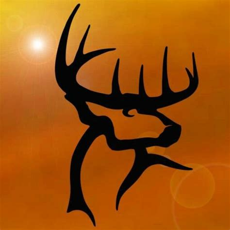 buck commander tattoo buck commander turkey tracks images