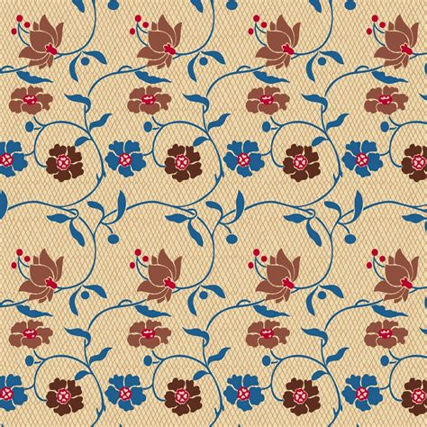 Japanese Designer by Vintage Japanese Design Designer Gift Wrap