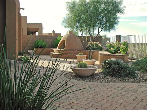 Transform Backyard by How To Transform A Small Backyard Interior Design Ideas