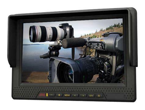 Monitor External Dslr cheap hdmi external monitor for canon 7d and dslr