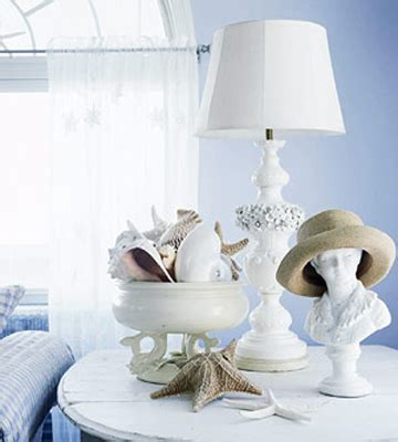 seashell home decor decorate your home with seashells and seashell crafts from