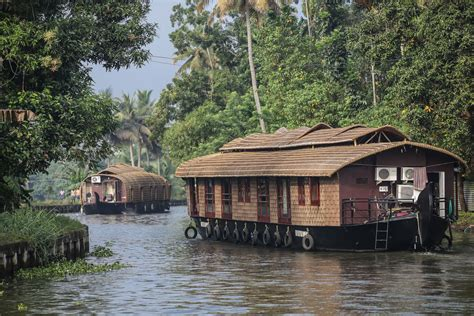 1325243752 backwaters du kerala a des backwaters 224 cochin tirawa blog