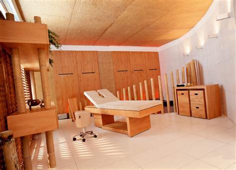 arredamento centri estetici lavanda i belli design
