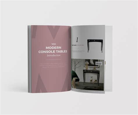 interior design essential books interior design books to inspire you on your project