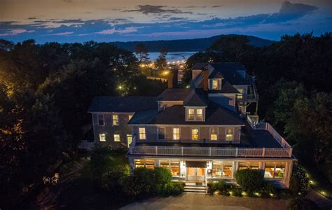 Bass Cottage Inn Bar Harbor Me by Bass Cottage Inn Bed And Breakfast Bar Harbor Maine