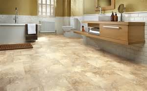 vinyl flooring for bathroom pros cons flooring ideas