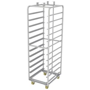 Bakery Oven Racks by National Cart Products Bakery Oven Racks