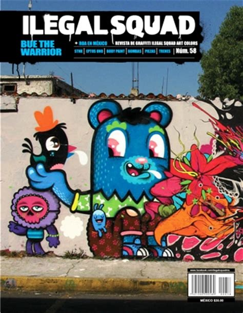revista h pdf enero 2015 new calendar template site concurso ilegal squad eptos uno el despegue mixtape