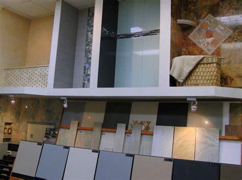 sarasota tile marble must see sarasota