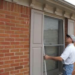 Window And Door Screen Repair Screen Repair Screen Replacement Screenmobile