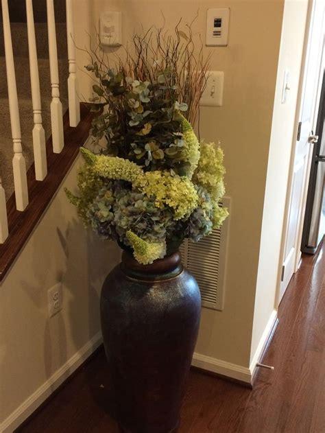 image result    decor  wicker vase floor vase