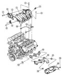 2002 Jeep Liberty Exhaust System Diagram Search Dodge Dakota Engine Diagram Search Get Free Image