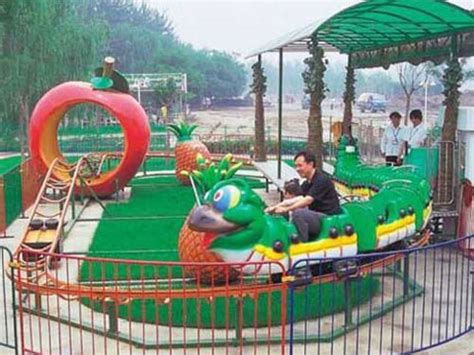 backyard rides roller coaster for sale large and small roller coaster