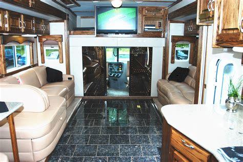 motor home interior pics for gt motorhomes interiors