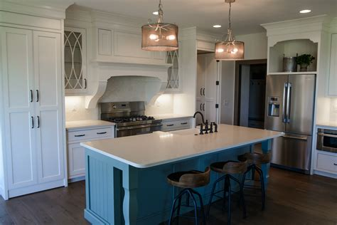 Sioux Falls Kitchen And Bath Sioux Falls Kitchen And Bath