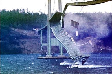 file:tacomanarrowsbridgecollapse in color.jpg wikipedia