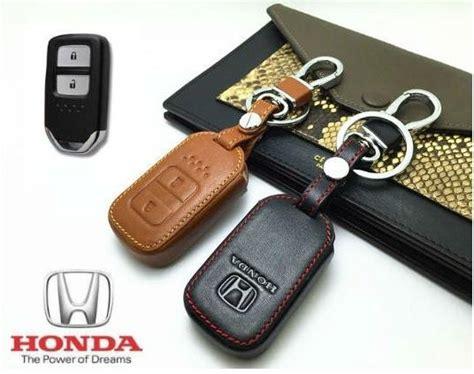 Keyless Remote Honda 2 Tombol Best Quality honda jazz hrv crv 14 16 quality end 8 5 2018 11 15 pm