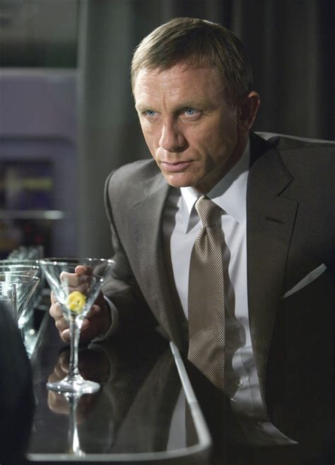 film james bond quantum of solace 301 moved permanently