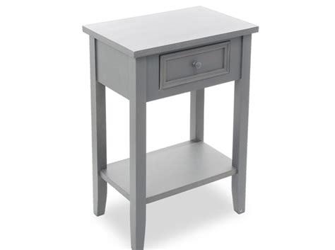 Table De Chevet Enfant 52 by 50 Tables De Chevet Pour Tous Les Styles D 233 Coration
