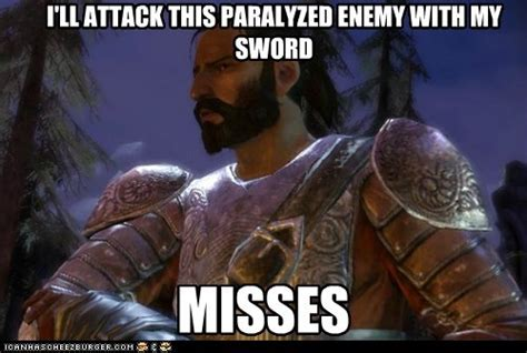 Rpg Memes - rpg logic video game logic know your meme