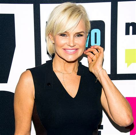 Yolanda Foster Clogs | yolanda foster clogs real housewives of beverly hills