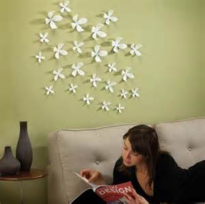 wall decor idea how to decorate your room walls with inexpensive things