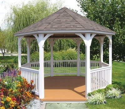 economy gazebo plants   usa
