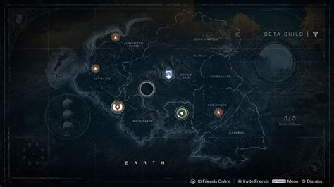destiny maps destiny guide earth cosmodrome story missions walkthough and guide vg247