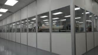 fresh office partition walls office depot 25257