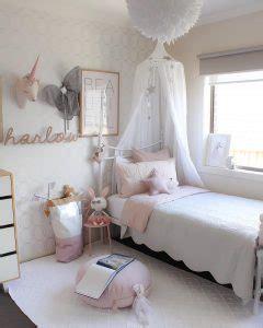 desain kamar wanita dewasa tidak sulit ini 6 cara mendesain kamar anak ala