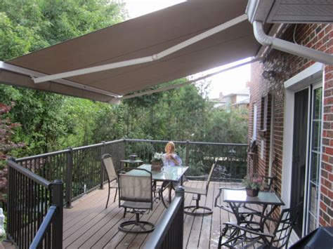 rolltec awnings prices rolltec awnings prices 28 images montreal awnings retractable awnings fixed