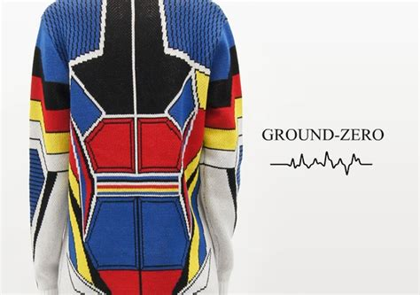 Sweater Anime Gundam gundam sweater en themag