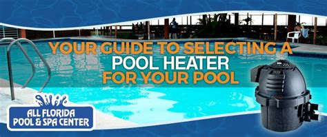 What Is Comfortable Water Temp For Swimming by 1000 Ideas About Pool Heater On Solar Pool