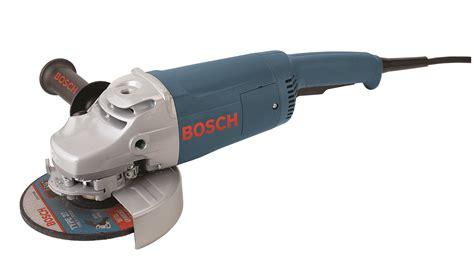 bosch power tools boschtools bosch tools shopswell