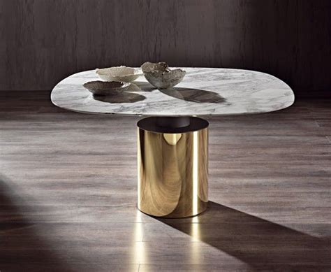 marble and metal dining table 25 best ideas about marble dining tables on