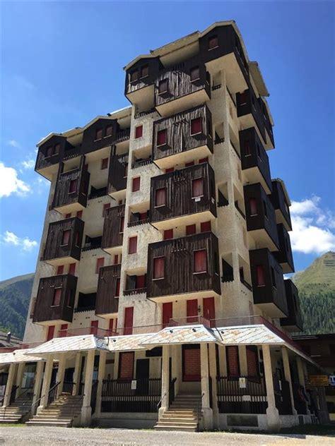 foppolo appartamenti appartamenti in vendita a foppolo cambiocasa it