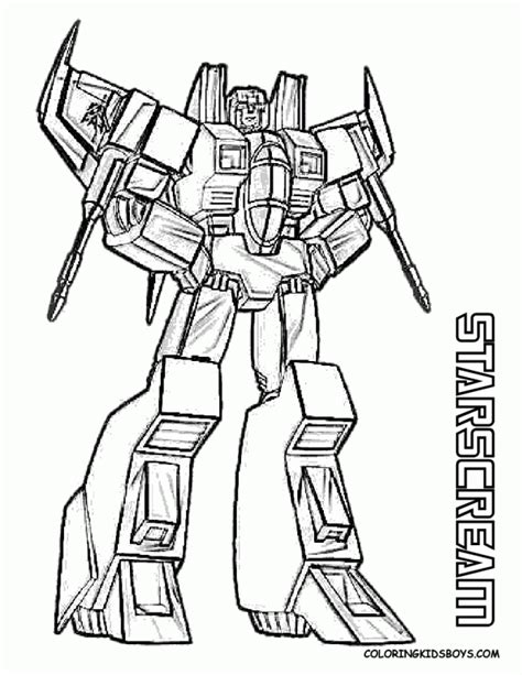 solomon coloring sheet free coloring pages transformers coloring pages starscream fantasy coloring