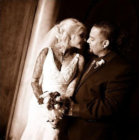 tattooed couples photography 151 best bad images on