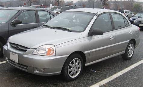 how do i learn about cars 2003 kia sorento electronic throttle file 03 05 kia rio sedan jpg wikimedia commons