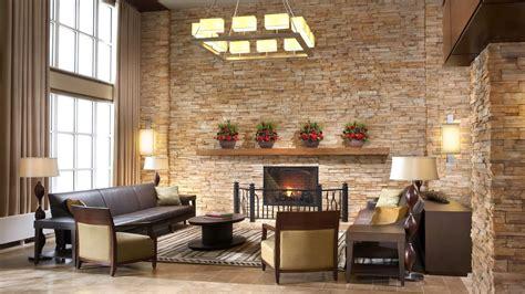 salas  paredes en piedra salas  estilo