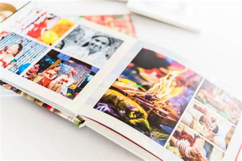 coffee table book design and layout book design print flushmount oodio