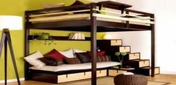bunk beds size bottom futon bunk bed with futon on bottom splendid loft bed